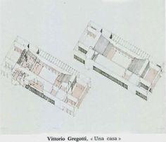 Arqueología del Futuro: 1980 HOUSES FOR SALE [Galería Leo Castelli New York]