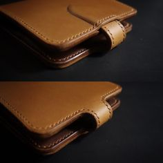 The first ordered from overseas, Germany. As he was product designer, he could show me very details. I wish he use a wallet as long as he can. #wetformed #bifold #leatherwallet #wallet #MANIEGO #buttero #leathercraft #leather #leathergoods #handsewing #handstitch #saddlestitch #bespoke #bespokeleather #vergezblanchard  #마니에고 #주문제작 #물성형 #반지갑 #가죽공방 #가죽공예 #가죽 #손바느질 #새들스티치 #핸드메이드 #베르제블랑샤드 #부테로 #マニエゴ  #レザークラフト #手縫い Long Wallet, Zip Around Wallet, Instagram Posts, Leather