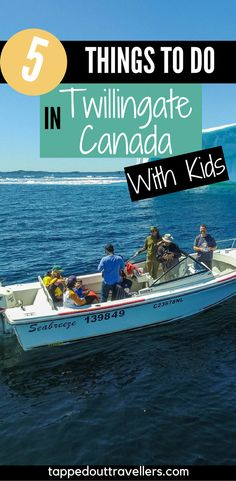 Twillingate Newfoundland   Icebergs   Boat Tour   Fishing Museum   Winery   Lobster   Canada