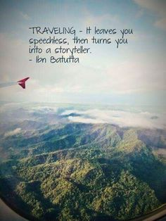 World Travel Vintage Wanderlust Travel Party Guest Books Referral: 8231118963 Places To Travel, Places To See, Travel Destinations, Couple Travel, Family Travel, I Want To Travel, New Travel, Travel Tips, Voyager C'est Vivre