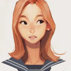 Twice portraits by samuelyounart.tumblr.com - Album on Imgur