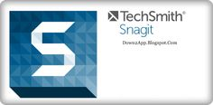 SnagIt 12.3.1.2879 For Win