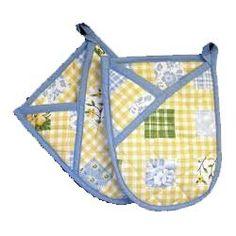 23 Best Paark Exports - Home Textile Collection, Karur, Tamilnadu