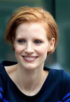 Jessica Chastain Jessica Chastain and Viola Davis, who co-stared in 'The Help,' reunite as they film on location for the upcoming drama, 'The Disappearance of Eleanor Rigby: His.'.