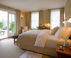 Hotel Fauchere - Jetsetter