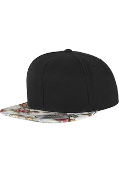 FLORAL MINT SNAPBACK  #snapback #hats #sale #bucket #caps #cap #picoftheday #rome #roma #hat