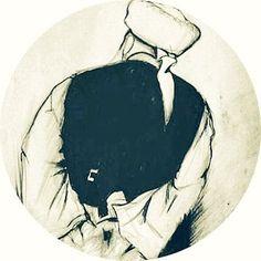 Yar (k.s) Sufi, Islam, Watercolor, History, Abstract, Artwork, Pen And Wash, Summary, Watercolor Painting