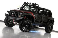 Kevalr lined Jeep : Wrangler Sport - I think I need a minute and some new unders....
