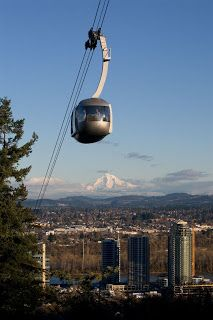 10 things to do with kids in Portland