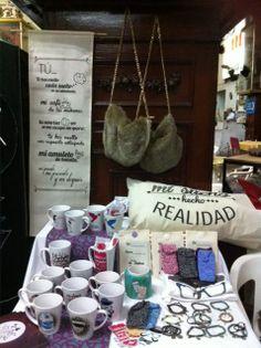 D.F. Bazar Mexicanitas.