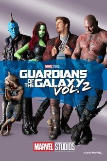 Guardians Of The Galaxy Vol 2 2017 Posters The Movie Database Tmdb Guardians Of The Galax Guardians Of The Galaxy Vol 2 Guardians Of The Galaxy Marvel