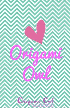 1000 images about origami owl on pinterest origami owl