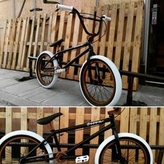 ask people to donate bikes just for decor