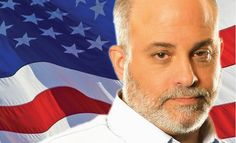 VIDEO=> Mark Levin Defends Trump: Anchor Babies Have No Birthright Citizenship  Jim Hoft Aug 20th, 2015