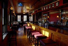 Slainte Irish Pub in Fells Point
