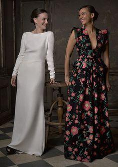 Натали Портман и Рашида Джонс (Natalie Portman and Rashida Jones). После того, как суматоха вокруг Премии Академии кинематографических искусств поулеглась, известный фотограф Марк Селиджер представил восхитительную серию портретов звезд мировой величины