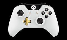 nice Xbox One report: GTA 5 DLC Rockstar hints, Backward Comp January info, Halo 5 update news  Xbox One news this week includes GTA 5, Halo 5: Guardians and Backward Compatibility