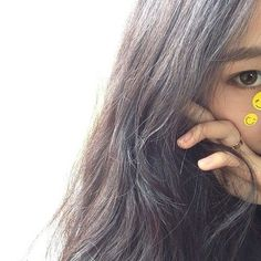 Find images and videos about girl, korean and ulzzang on We Heart It - the app to get lost in what you love. Korean Girl Photo, Cute Korean Girl, Cute Girl Photo, Girl Photo Poses, Asian Girl, Cool Girl Pictures, Girl Photos, Toddler Girl Pictures, Teen Girl Photography