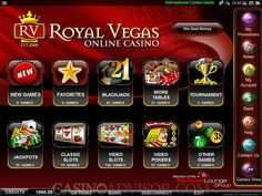 Check out the Royal Vegas Mobile Online Casino Review