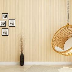 $8.39 (Buy here: https://alitems.com/g/1e8d114494ebda23ff8b16525dc3e8/?i=5&ulp=https%3A%2F%2Fwww.aliexpress.com%2Fitem%2FModern-minimalist-color-flocking-vertical-stripe-wallpaper-plain-non-woven-bedroom-living-room-TV-backdrop-wallpaper%2F32661741996.html ) Modern minimalist color flocking vertical stripe wallpaper plain non-woven bedroom living room TV backdrop wallpaper for just $8.39