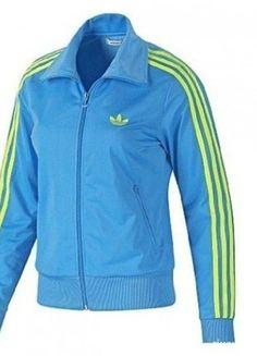 Kup mój przedmiot na #vintedpl http://www.vinted.pl/damska-odziez/bluzy/15810188-oryginalna-bluza-adidas