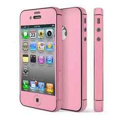 http://iphone4parts.com/shop/images/ip4_frosted_conversion_skin_pink.jpg