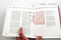 best pull quote examples images pull quotes magazine design