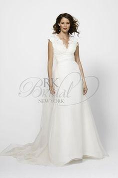 RK Bridal - Watters Bridal - Style Grace-1071