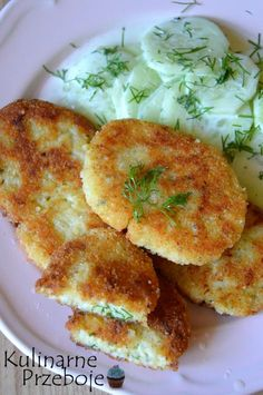 Sprout Recipes, Veggie Recipes, Vegetarian Recipes, Healthy Cooking, Healthy Eating, Cooking Recipes, Healthy Recepies, Good Food, Yummy Food