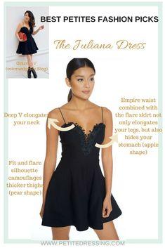 e788c16adb3 13 Best Petite Jumpsuit Outfit images