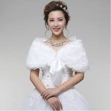 Image result for simplicity wedding dress boleros and shrugs ...
