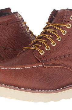 skechers work boots. skechers work hartan glendo (black buffalo crazyhorse leather) men\u0027s shoes - work, glendo, 77113-017, footwear closed general, clos\u2026 skechers boots