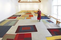 Exhibition Bosna Quilts Kleinsassen / Germany Quilts from the «Bosna Quilt Workshop» Bregenz (Austria) and Gorazde/Sarajevo (Bosnia), since 1993. www.bosnaquilt.at