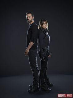 agents-of-shield-promo-portrait-season2-ward-skye