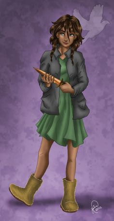 Great Female heroins: Piper Mclean, daughter of Aphrodite. Great negotiator, good friend, hates to be useless. The heroes of olympus Percy Jackson Quotes, Percy Jackson Fan Art, Percy Jackson Books, Percy Jackson Fandom, Piper Percy Jackson, Piper And Jason, Jason Grace, Saga, Son Of Neptune