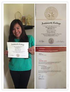 Pharmacy Technician hardest undergraduate majors