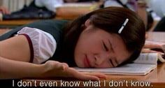 during the PSAT