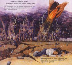 Armageddon - Revelation Its Grand Climax p.233