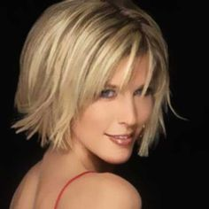 Choppy Hairstyles for Bob Cuts with Bangs