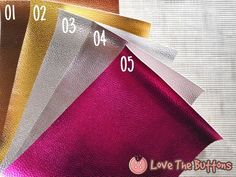 Sample Pack Cricut Project. A5,8 x  5 Bundle Pack Vinyl Fabric 10sheets of Scrap Pack Faux Leather Sheet Assorted Faux Leather Sheets