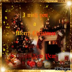 """A BLESSED CHRISTMAS TO YOU AND TO YOUR FAMILY. MAY THE  BIRTH OF OUR SAVIOR JESUS CHRIST BRING YOU AND YOUR FAMILY ENDLESS PROSPERITY""""BLESSING AND PEACE OF MIND THAT YOU TRULY DESERVE..""""MERRY, MERRY CHRISTMAS, AND A HAPPY NEW YEAR!!"""
