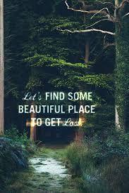 Картинки по запросу forest tumblr
