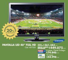 Pantalla LED Baseball Field, Soccer, Samsung, Sports, Hs Sports, Futbol, European Football, European Soccer, Football