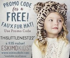 Looking for Canadian baby freebies and free baby samples? There are tons of ways to get free baby stuff for moms in Canada - check out all the details here. Stuff For Free, Free Baby Stuff, Free Baby Items, Free Baby Samples, Baby Freebies, Animal Hats, Ear Hats, Baby Supplies, Personalized Books