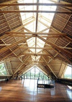 sustainable tropical building design pdf