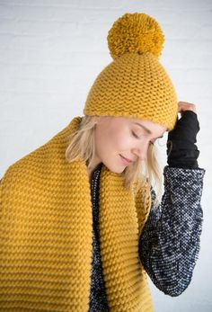 f17ab1a9167 Women s Hat. Holiday gifts! Luxuriously soft hat with oversize pompom to  keep you warm