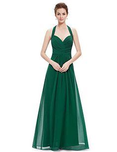 Ever Pretty Women s Maxi Formal Dress Floor Length Green ... https    c40fa582545