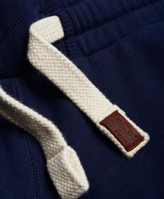 Fashion Sewing, Boy Fashion, Mens Fashion, Backpack Pattern, Pants Pattern, Next Sportswear, Sublime Shirt, Diy Backpack, Golfers