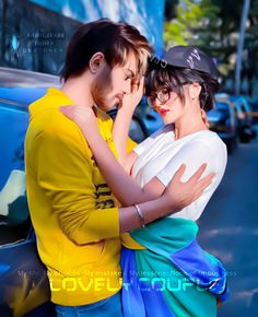 Cute Love Couple Images, Romantic Couple Images, Love Couple Photo, Cute Couple Poses, Romantic Couples Photography, Cute Baby Girl Pictures, Couple Photoshoot Poses, Cute Couples Photos, Cute Girl Poses