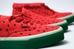 vans-2009-spring-watermelon-01